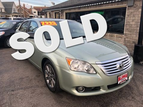2008 Toyota Avalon Limited in , Wisconsin