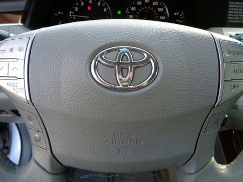 2008 Toyota Avalon Limited | Nashville, Tennessee | Auto Mart Used Cars Inc. in Nashville, Tennessee