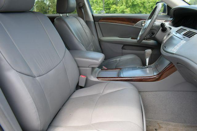 2008 Toyota Avalon XLS Naugatuck, Connecticut 10