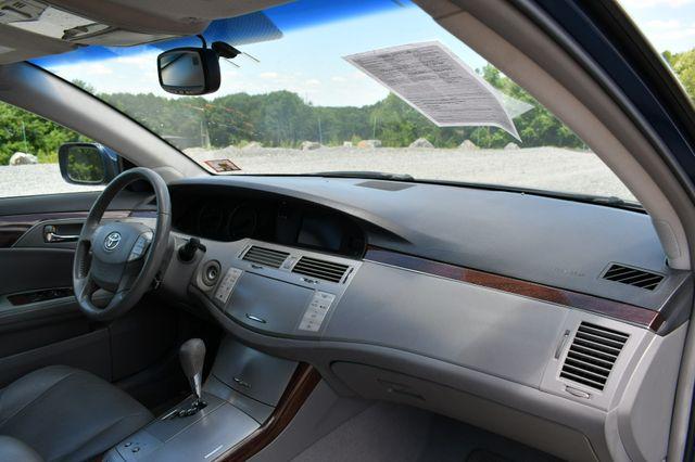 2008 Toyota Avalon XLS Naugatuck, Connecticut 11