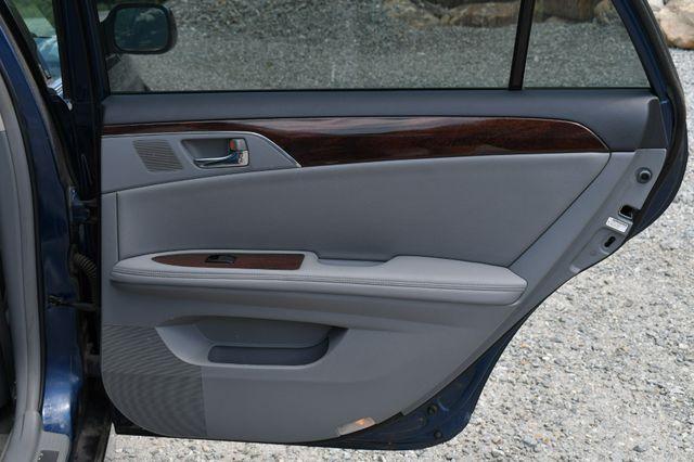 2008 Toyota Avalon XLS Naugatuck, Connecticut 13