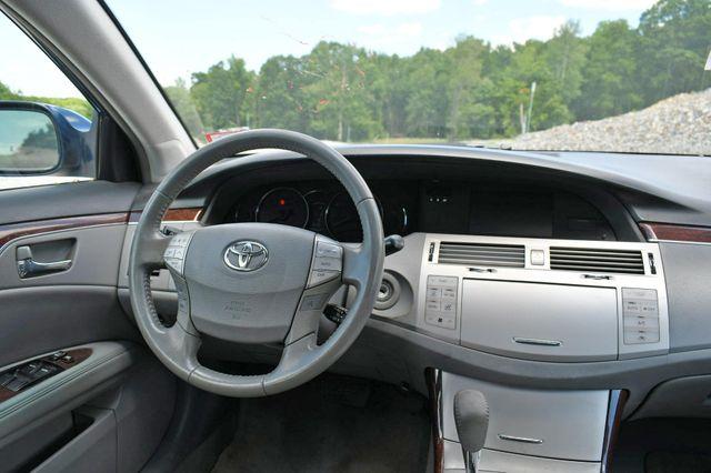 2008 Toyota Avalon XLS Naugatuck, Connecticut 15