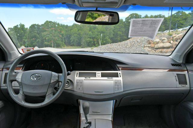 2008 Toyota Avalon XLS Naugatuck, Connecticut 16