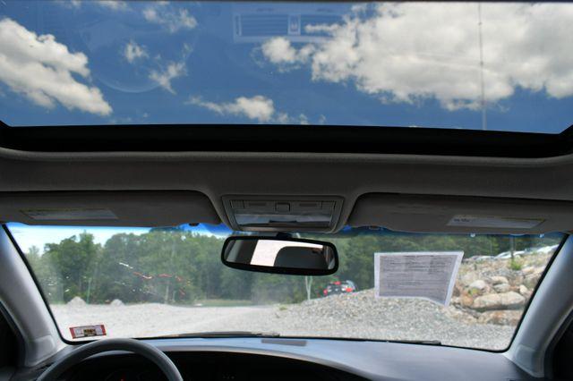 2008 Toyota Avalon XLS Naugatuck, Connecticut 18