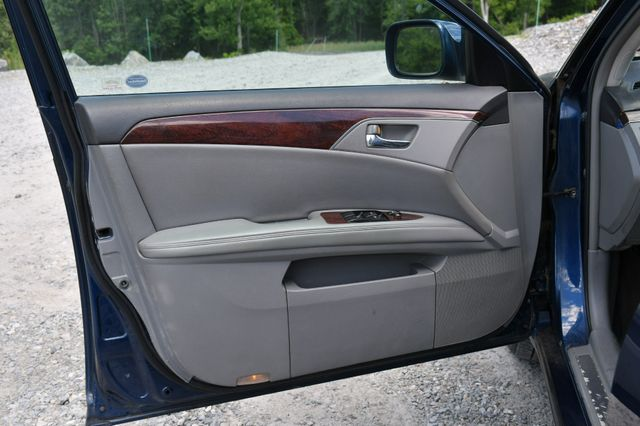2008 Toyota Avalon XLS Naugatuck, Connecticut 19