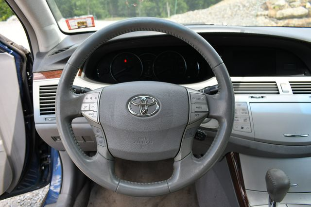 2008 Toyota Avalon XLS Naugatuck, Connecticut 20