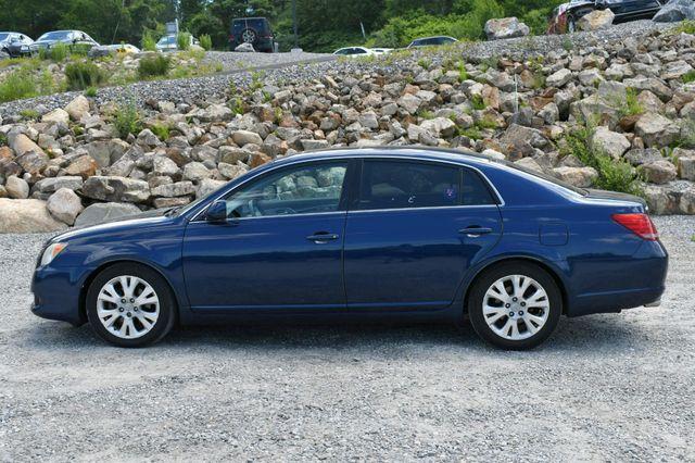 2008 Toyota Avalon XLS Naugatuck, Connecticut 3