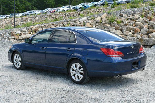 2008 Toyota Avalon XLS Naugatuck, Connecticut 4