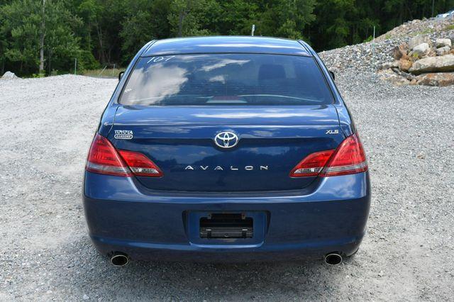 2008 Toyota Avalon XLS Naugatuck, Connecticut 5