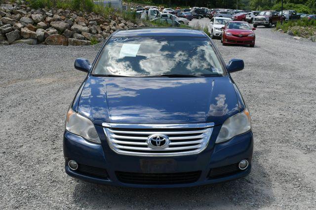 2008 Toyota Avalon XLS Naugatuck, Connecticut 9