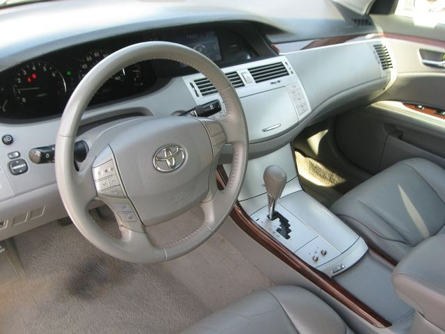 2008 Toyota Avalon XLS in Richmond, VA, VA 23227