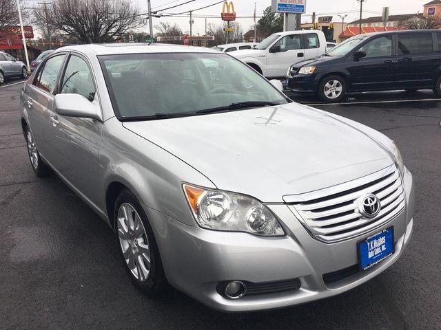 2008 Toyota Avalon XLS in Richmond, VA, VA 23227