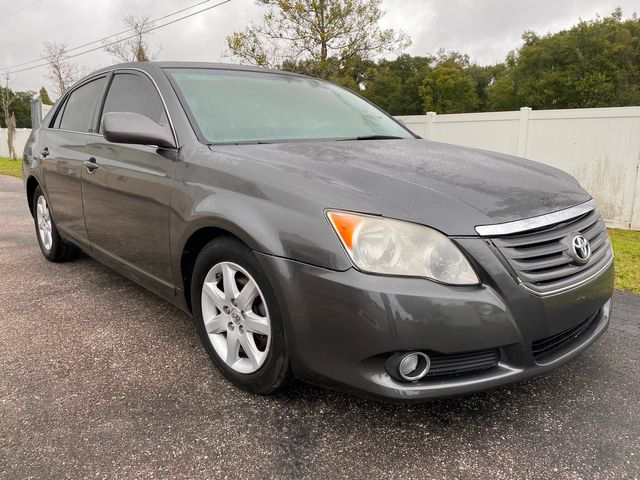 2008 Toyota Avalon XL in Tampa, FL 33624