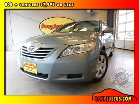 2008 Toyota Camry LE in Airport Motor Mile ( Metro Knoxville ), TN
