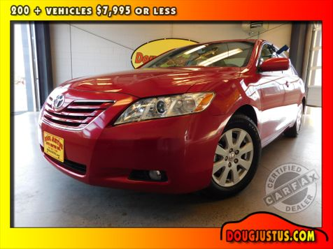 2008 Toyota Camry XLE in Airport Motor Mile ( Metro Knoxville ), TN
