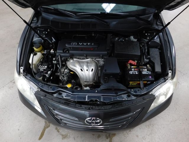 2008 Toyota Camry LE in Airport Motor Mile ( Metro Knoxville ), TN 37777
