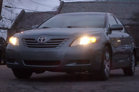 2008 Toyota Camry LE in Braintree