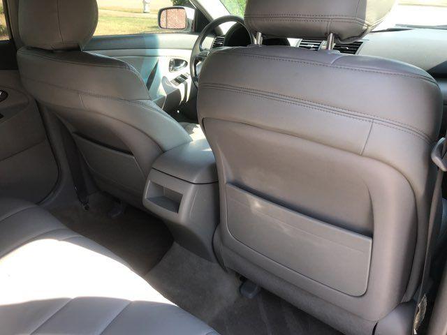 2008 Toyota Camry XLE in Carrollton, TX 75006