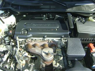 2008 Toyota CAMRY LE  in Fort Pierce, FL
