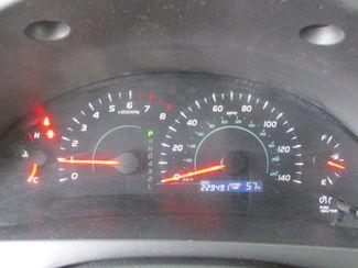 2008 Toyota Camry LE Gardena, California 5