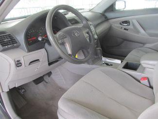 2008 Toyota Camry LE Gardena, California 4