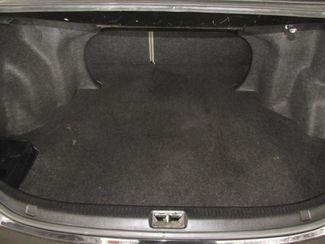 2008 Toyota Camry LE Gardena, California 11
