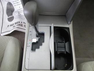 2008 Toyota Camry LE Gardena, California 7