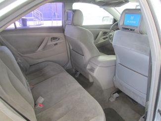 2008 Toyota Camry LE Gardena, California 12