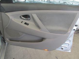 2008 Toyota Camry LE Gardena, California 13