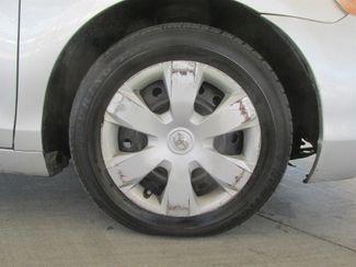 2008 Toyota Camry LE Gardena, California 14