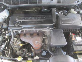 2008 Toyota Camry LE Gardena, California 15