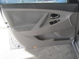 2008 Toyota Camry LE Gardena, California 9