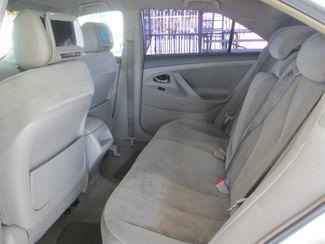 2008 Toyota Camry LE Gardena, California 10