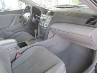 2008 Toyota Camry LE Gardena, California 8
