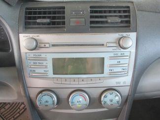 2008 Toyota Camry LE Gardena, California 6
