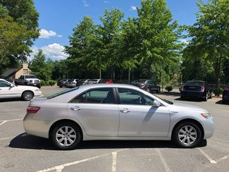 2008 Toyota Camry Hybrid   city NC  Little Rock Auto Sales Inc  in Charlotte, NC