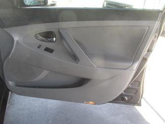 2008 Toyota Camry Hybrid Gardena, California 13