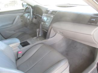 2008 Toyota Camry Hybrid Gardena, California 8