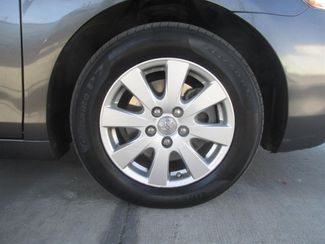 2008 Toyota Camry Hybrid Gardena, California 14