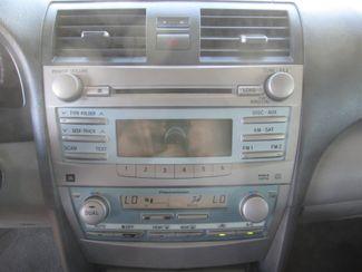 2008 Toyota Camry Hybrid Gardena, California 6