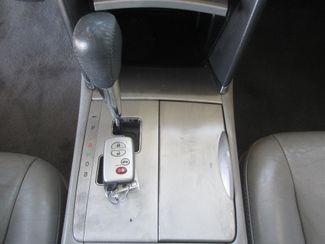 2008 Toyota Camry Hybrid Gardena, California 7