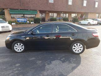 2008 Toyota Camry Hybrid in Memphis TN, 38115