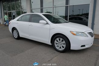 2008 Toyota Camry Hybrid Base in Memphis, Tennessee 38115