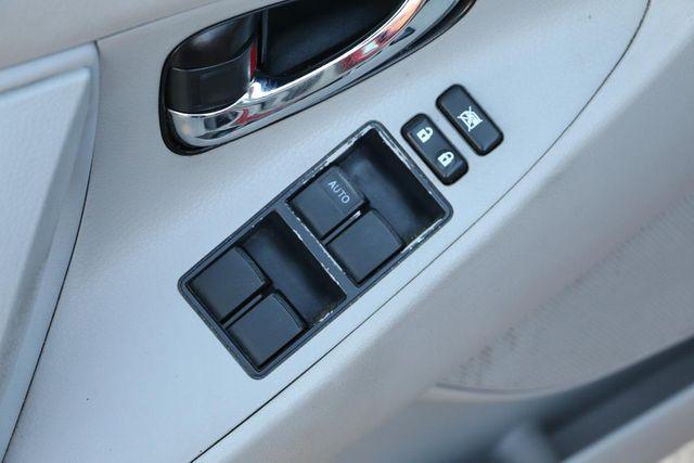 2008 Toyota Camry Hybrid XLE W/ LEATHER Santa Clarita, CA 24
