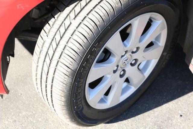 2008 Toyota Camry Hybrid XLE W/ LEATHER Santa Clarita, CA 27