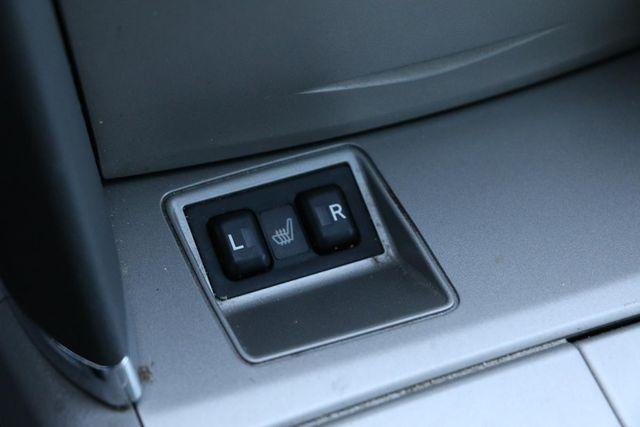 2008 Toyota Camry Hybrid XLE W/ LEATHER Santa Clarita, CA 25