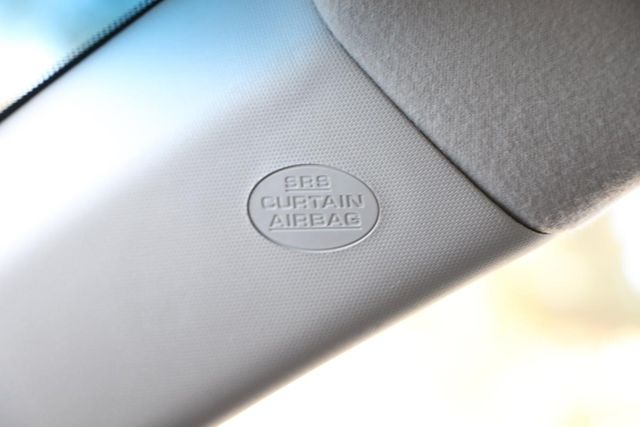 2008 Toyota Camry Hybrid XLE W/ LEATHER Santa Clarita, CA 26
