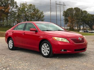 2008 Toyota Camry XLE in Jackson, MO 63755