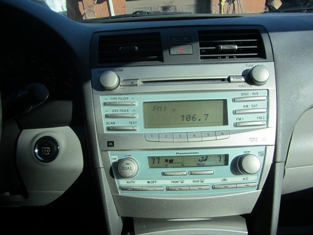 2008 Toyota Camry XLE Jamaica, New York 22