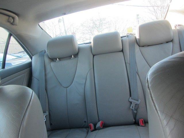 2008 Toyota Camry XLE Jamaica, New York 24